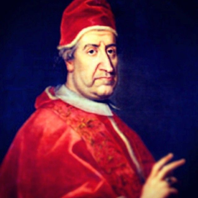 The Infallibility of the Pope — Basic Facts About an Essential Dogma