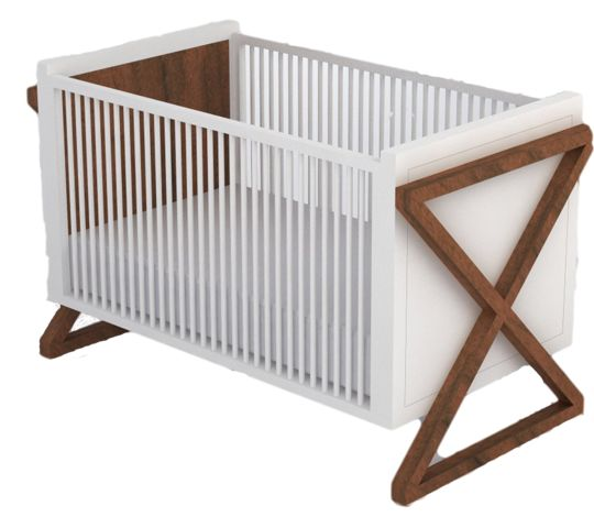 Best Baby Cribs For Any Budget: From Cheap To Moderate To Splurge