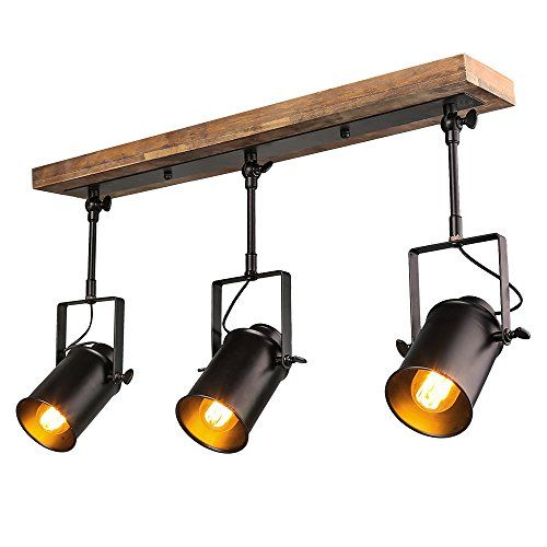 Track Lighting Ideas Pitched Cei E A on