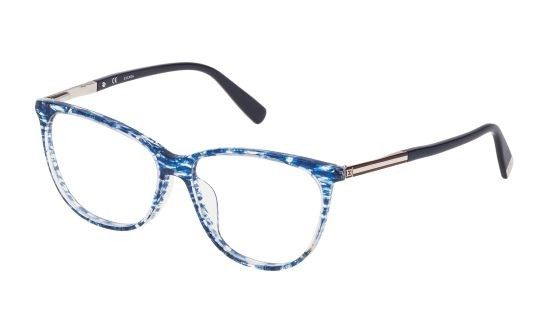 A piece of art <3 #escada #brand #glasses #eyewear #fashion #specs #brille #brillen #marken