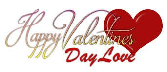 7b7ce8dc308a639b22e6a715862a747c - Image result for valentines day 2018