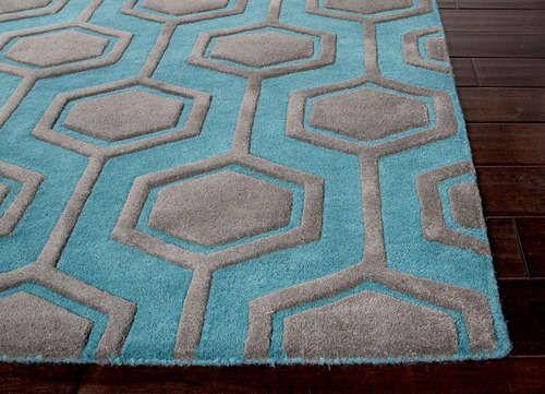 area rug peacock blue lounge rug on sale at floors usa jaipur