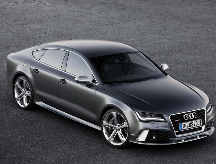 RS7 Sportback Audi lease - http://autotras.com