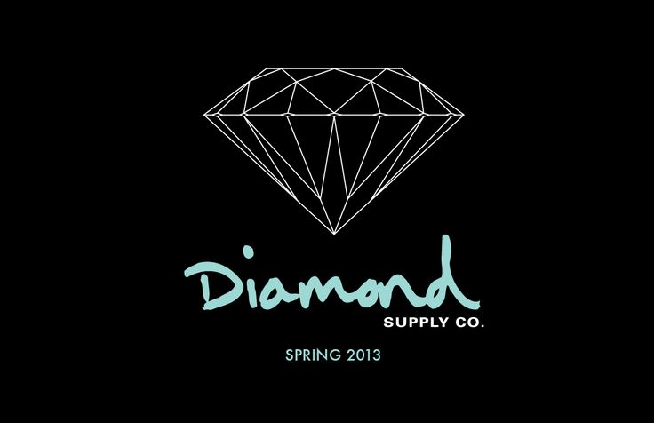 17 best images about drawing on pinterest diamond supply