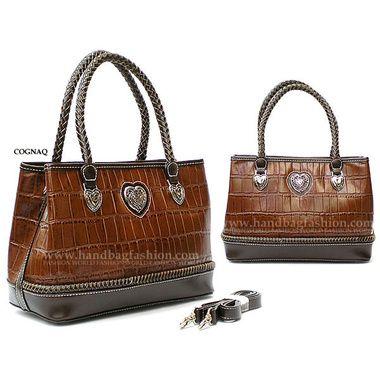Brighton purses - ahhhhh