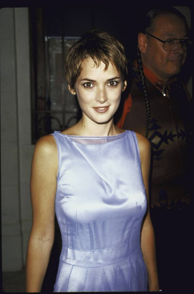 397 best images about Winona Ryder on Pinterest | Girl interrupted, Winona ryder and Heather o ...