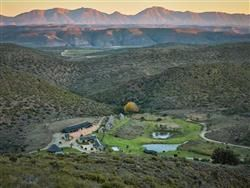 Watermill Farm | Van Wyksdorp self catering weekend getaway accommodation, Western Cape | Budget-Getaways South Africa