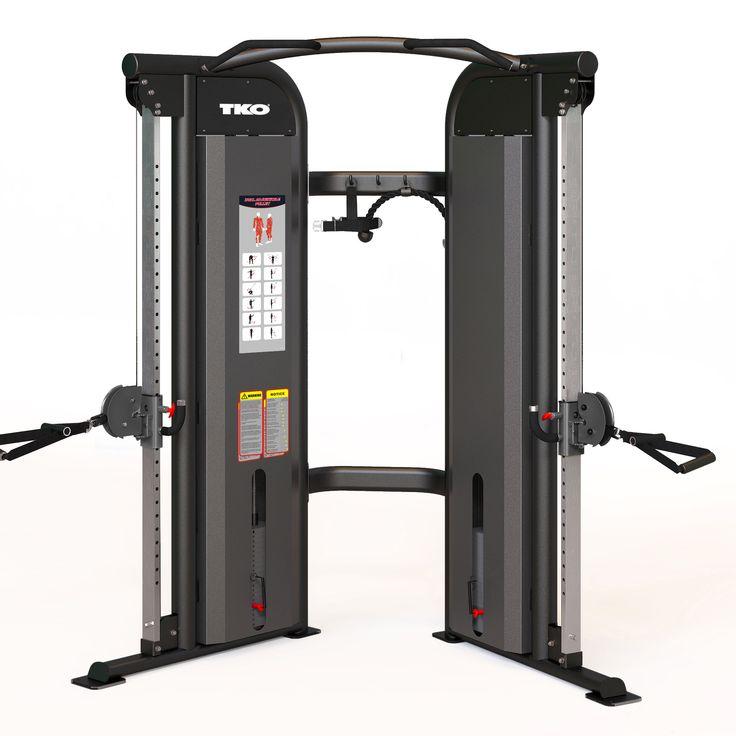 Best Cybex Treadmill: 13 Best Cybex Bravo Images On Pinterest