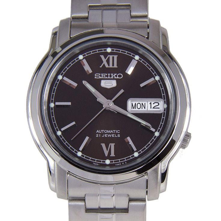 A-Watches.com - Seiko 5 automatic SNKK79K1, S$81.87 (http://www.a-watches.com/seiko-5-sports-automatic-watch-snkk79k1-snkk79k-snkk79/)