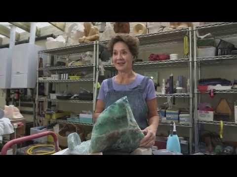 Video – Katusha Bull