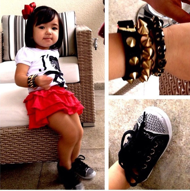 165 best cute things for litlle girls images on pinterest