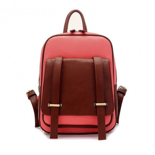 fashion travel leisure school bag backpack for only 3490 cheap fashion backpacks fashion