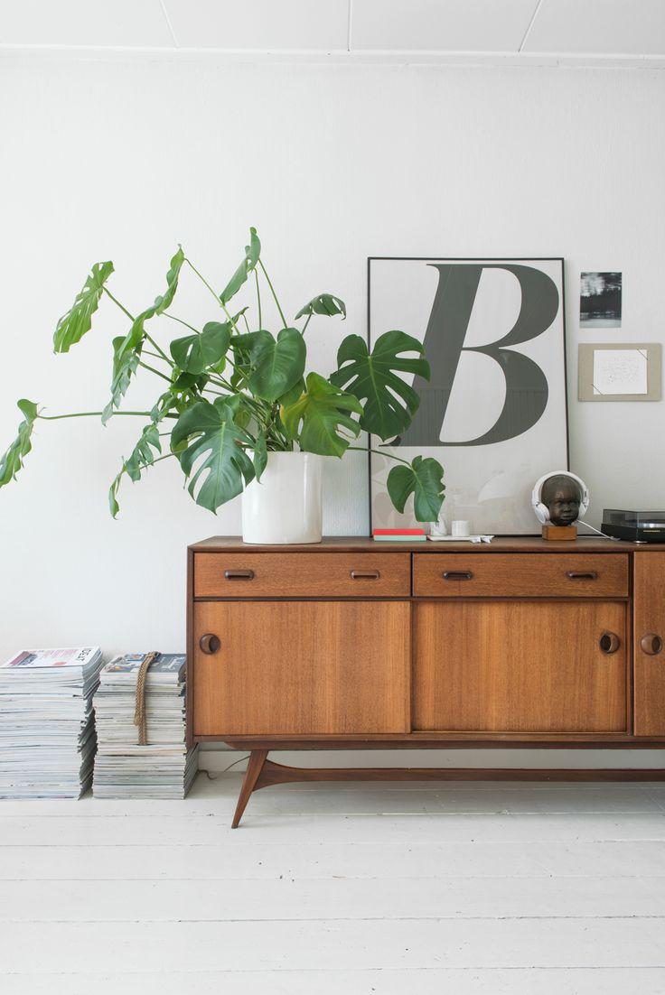 Bloesem Living   House Tour: Brechtje Troost