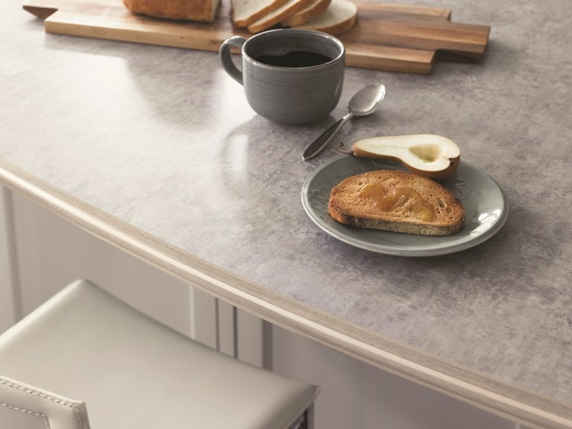 1000 Images About Precision Countertops Formica 180fx On Pinterest Dolce Vita Antiques And