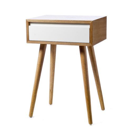 Balmain Side Tables