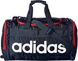 New adidas Originals Originals Santiago Duffel online. Perfect on the JUMI Handbags from top store. Sku aels95072kxwz89895