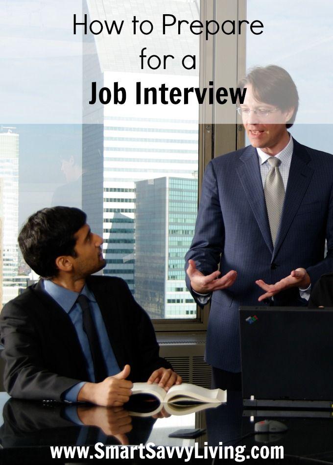 97 best  Job Interview Tips  images on Pinterest Job - job interview tips