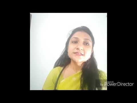 Cervical Cancer .Cancer Cervix.Warning Symptoms and Signs English - WATCH VIDEO HERE -> http://bestcancer.solutions/cervical-cancer-cancer-cervix-warning-symptoms-and-signs-english    *** cervical cancer symptoms ***   Dr RuchikaGarg Gynecologist MBBS MD FICMCH FMAS CIMP Asst Prof Department Gynecology SN MEDICAL COLLEGE.AGRA  Bartholins Cyst Symptoms Treatment Microcephaly English Twin Pregnancy Symptoms Treatment Hindi Worried about Zika Virus in Pregnancy English जी�