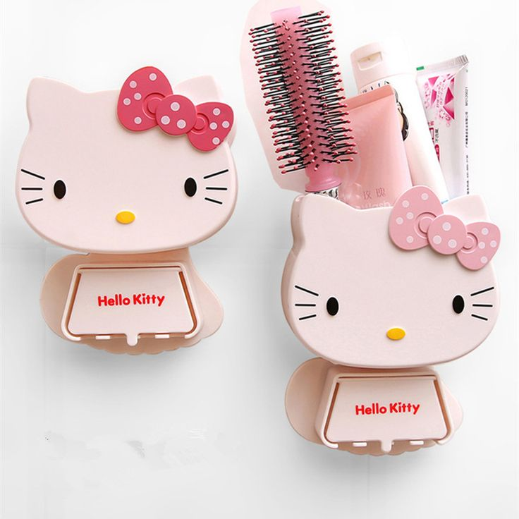 Hello Kitty Bathroom Set Kmart Amazon Com 3 5 U0027 Hello Kitty Airblown Ch