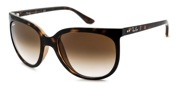 Sunglasses Ray-Ban RB4126 Cats 1000 710/51