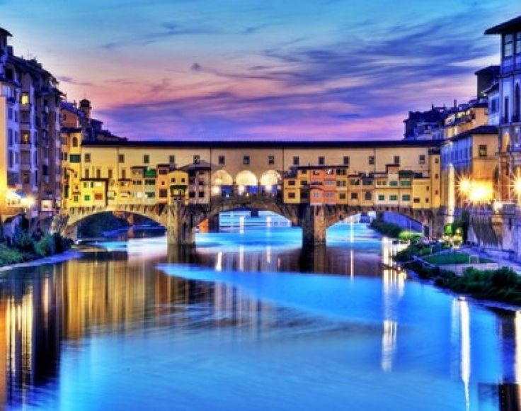 If you plan to visit #Florence, see what you have to avoid #italy