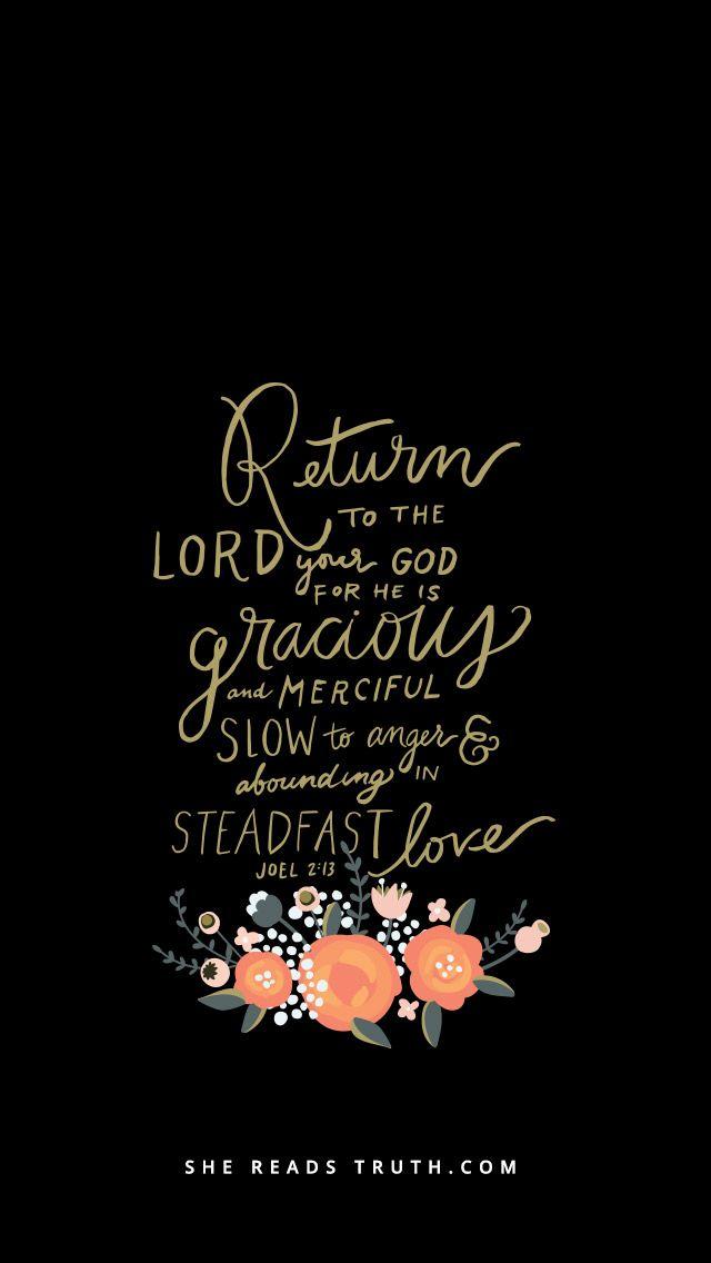 Joel 2:13