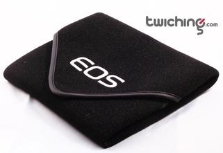 twiching.com : Lens Wrap
