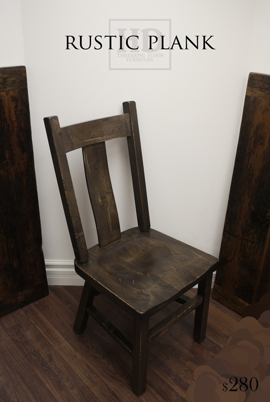 12 best Chairs images on Pinterest | Reclaimed furniture ...