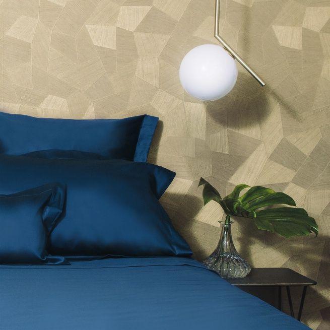 1000 id es sur le th me taies d 39 oreiller sur pinterest. Black Bedroom Furniture Sets. Home Design Ideas