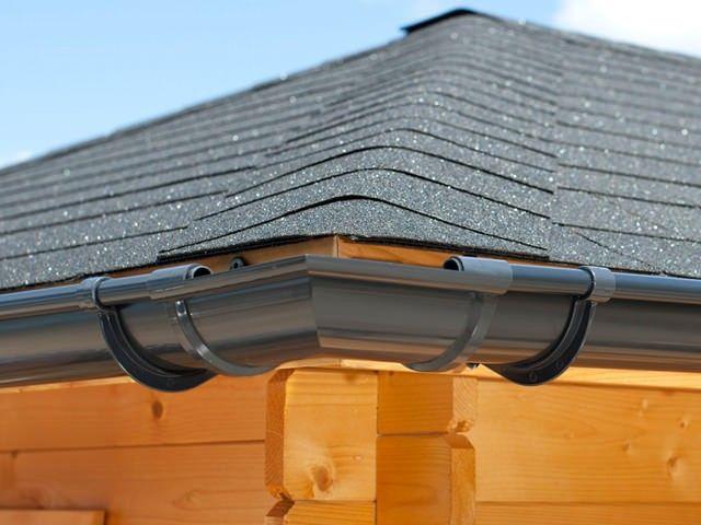 17 beste afbeeldingen over kunststoff dachrinnen. Black Bedroom Furniture Sets. Home Design Ideas