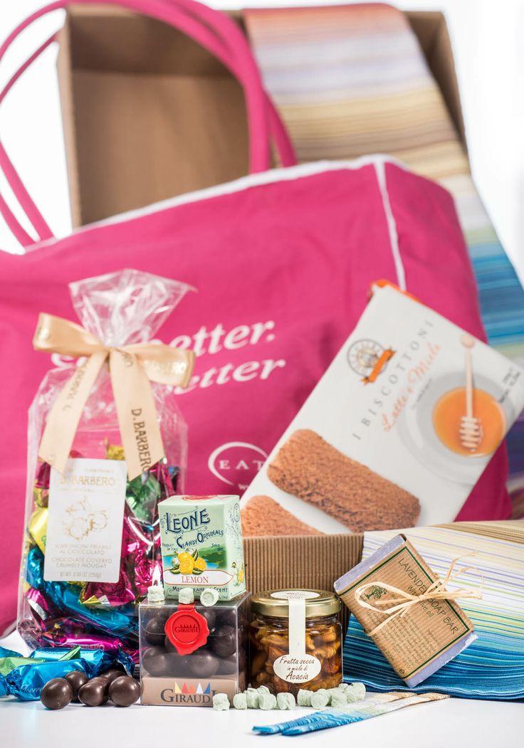 15 best Shop Online at Eataly.com! images on Pinterest   Shops ...