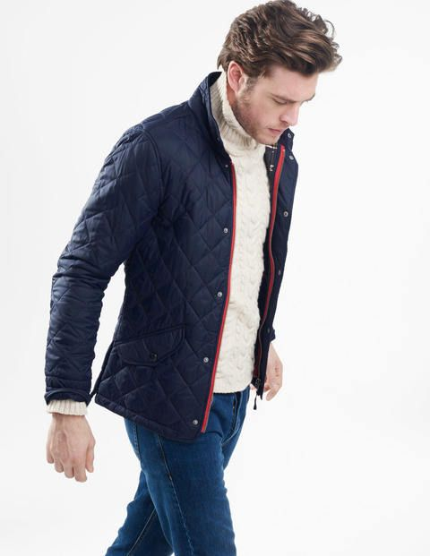 quilted jacket for men sale > OFF74% Discounted : quilted jackets mens - Adamdwight.com