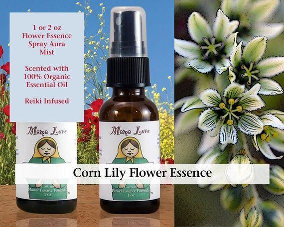 Uzo Supreme Omnilife In 2020 Flower Essences Scented Sprays Lily Flower