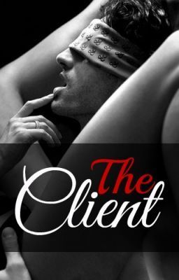"""Read """"The Client (18+ Only) - 5: In Which She Gets the Long End of the Stick"""""""