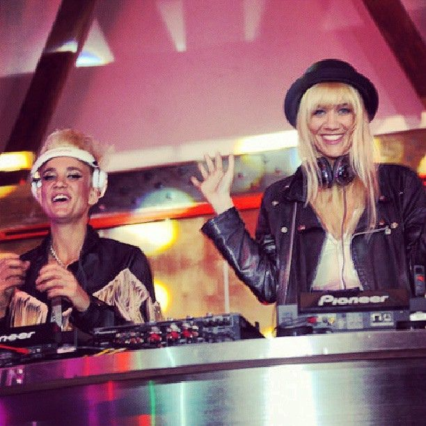 17 Best Images About N E R V O On Pinterest Ultra Music Festivals In Las Vegas And New Artists