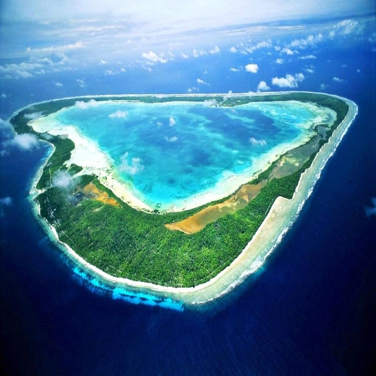 Places To Visit In Christmas Island: 17 Best Images About Killing It On Pinterest
