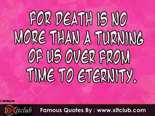 53 best Death Quotes images on Pinterest | Death quotes, Best ...
