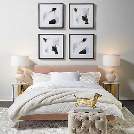 Bedroom Set Names Exterior Plans