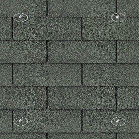 Textures Texture seamless | Asphalt roofing shingle texture seamless 20729 | Textures - ARCHITECTURE - ROOFINGS - Asphalt roofs | Sketchuptexture