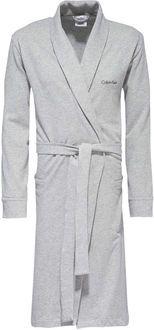 Badekåbe fra Calvin Klein Underwear – Køb online på Magasin.dk