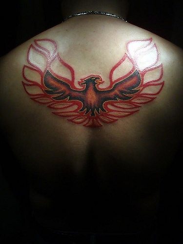 10 best ideas about tattoos on pinterest phoenix back tattoo back tattoos and chinese dragon. Black Bedroom Furniture Sets. Home Design Ideas