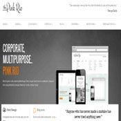 Basic Website Designing Development Offer | Cheapest website development company offer | Basic Website Development | Web Development Offers | Cheapest Website designing Services | Enquiry Gate