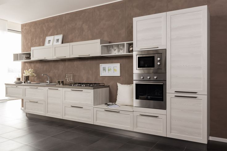 Pin by Josipa Vucemilo on Kitchen in 2019 Contemporary