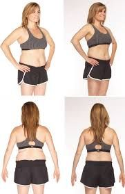 Cool sculpting freezes fats and helps lose fat