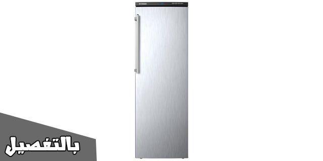 سعر ديب فريزر فريش 5 درج 2020 بالمميزات والمواصفات بالتفصيل Tall Cabinet Storage Storage Cabinet Drawers