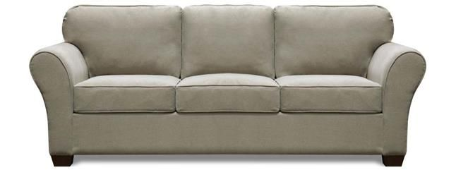 Roper - Sofas | Custom Sofa Sectional Couch | Los Angeles | The Sofa Company