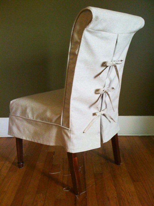Gallery of Custom Slipcovers and draperies by Annie Palmer McCreary of My  Swallow's Nest. Leiper's Fork, Franklin Tennessee.