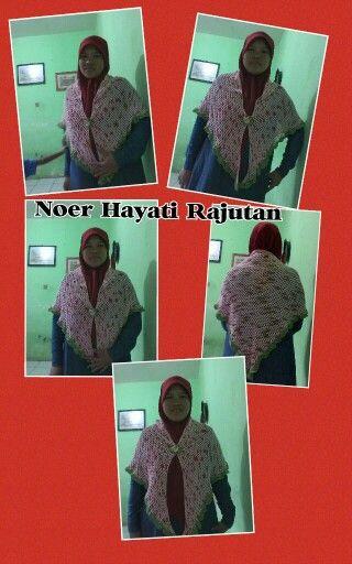 Syawl