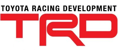 Toyota Racing Development Goes All-in on AWS