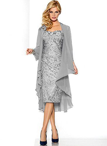 Shine Love Women's Lace Mother Dress Long Sleeve Chiffon Jacket Evening Gwon LHM001 Shine Love http://smile.amazon.com/dp/B01CN6XSZW/ref=cm_sw_r_pi_dp_zeV7wb04RWNMF